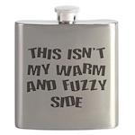 FIN-warm-fuzzy-side.png Flask