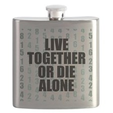 LOST-live-together-.png Flask