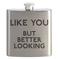 FIN-like-you-better-looking.png Flask