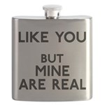 FIN-like-you-mine-real.png Flask