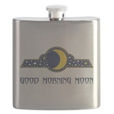 FIN-good-night-moon.png Flask
