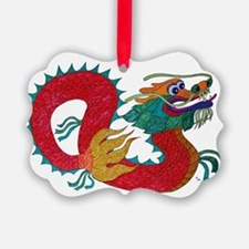 dragon1c.png Ornament