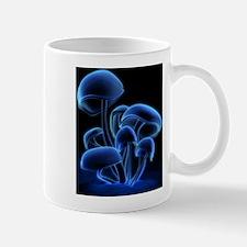 untitledcbm Mugs