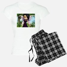 Lil Fairy Princess Pajamas