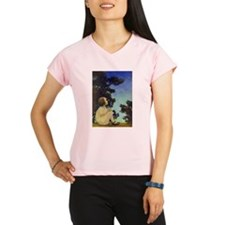 Wish Upon a Star Performance Dry T-Shirt