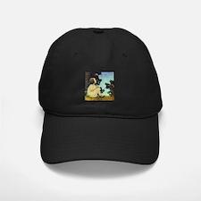 Wish Upon a Star Baseball Hat
