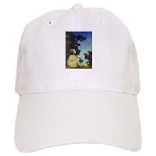 Wish Upon a Star Baseball Cap