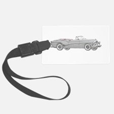 1953 Buick Skylark Convertible Coupe - Black.png L