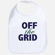 Off the Grid Bib