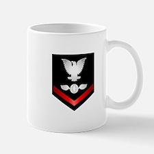 Navy PO3 Aviation Electrician's Mate Mug