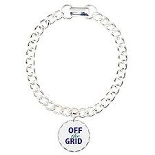 Off the Grid Bracelet