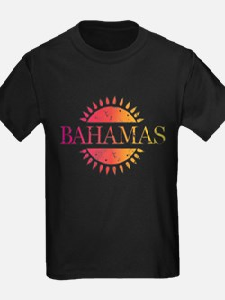 Bahamas.png T