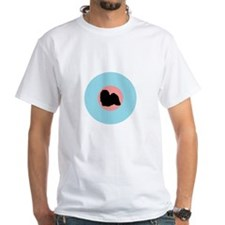 The Low-Vis Shirt