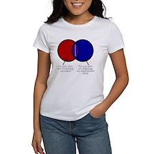cafepress_cecilia-dark-png T-Shirt