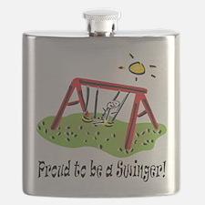 proudtobeaswinger,boy.png Flask