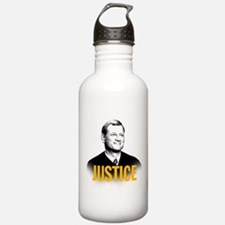 Roberts Water Bottle