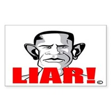 Obama Liar.png Decal