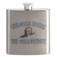 Banner.png Flask