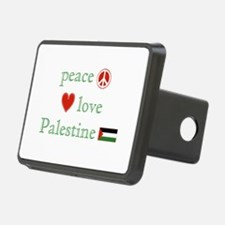 PeaceLovePalestine.png Hitch Cover