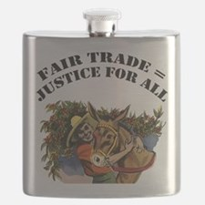 FIN-fair-trade-justice.png Flask