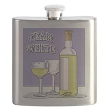 FIN-team-white-wine.png Flask