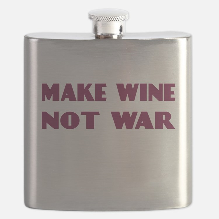 FIN-make-wine-war-4LINES.png Flask