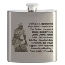 FIN-soul-food-menu.png Flask