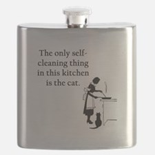 FIN-kitchen-cat.png Flask