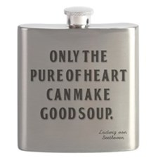 FIN-beethoven-good-soup.png Flask