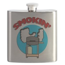 FIN-smokin-barbecue.png Flask