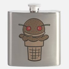 FIN-conehead.png Flask