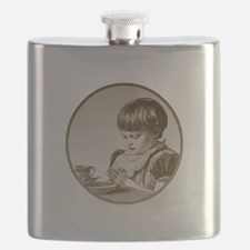 FIN-child-saying-grace.png Flask