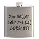 FIN-believe-eat-borscht.png Flask