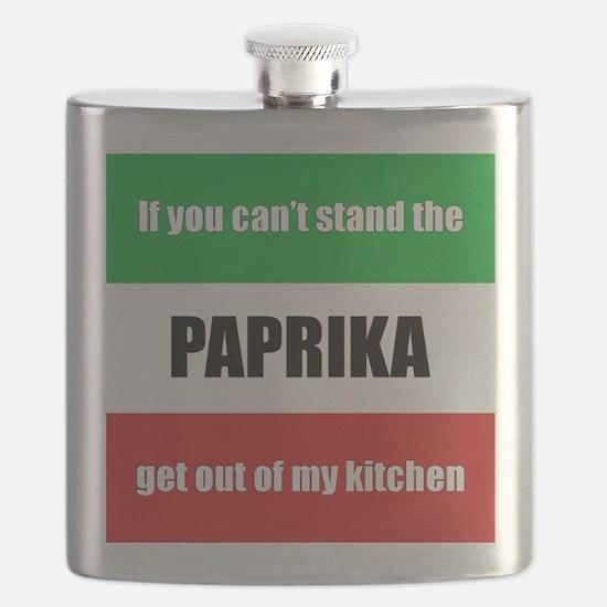 paprika-hungary.png Flask