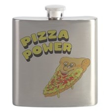 FIN-pizza-power.png Flask
