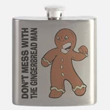 FIN-gingerbread-man.png Flask