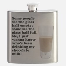 FIN-chocolate-milk.png Flask