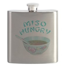 FIN-miso-hungry-s... Flask