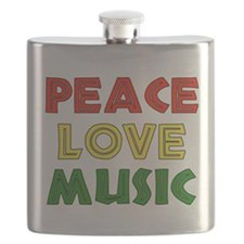 peace02.png Flask