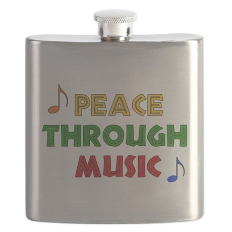 musicpeace01.png Flask