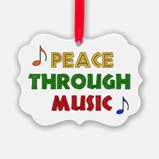 musicpeace01.png Ornament