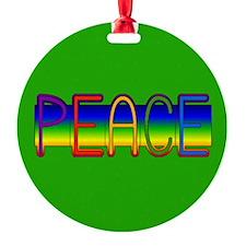 peace_letters01.png Ornament