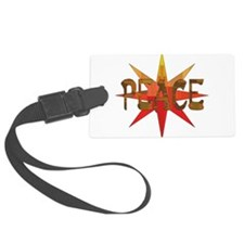 fabric_peace01.png Luggage Tag