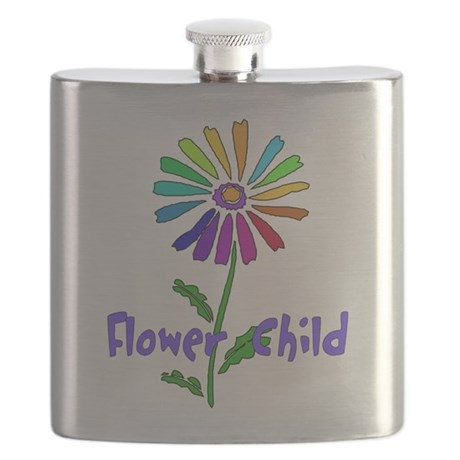 flower_child01.png Flask