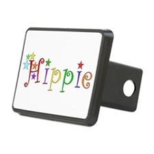 hippie01.png Hitch Cover