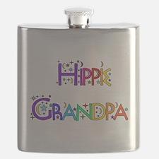 hippie_grandpa01.png Flask