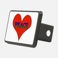 peaceheart01.png Hitch Cover