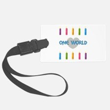 one01.png Luggage Tag