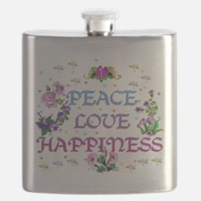 happiness01.png Flask