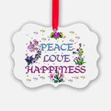 happiness01.png Ornament
